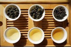 【越聰明的人,越喜歡喝茶! 】... - 孫紅茶行 Sun Home Tea | Facebook