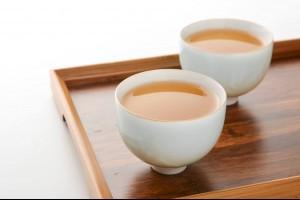 【一個人一旦開始喝茶,從內到外都會發生變化】... - 孫紅茶行 Sun Home Tea | Facebook