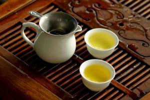 【喝茶長壽 - 經常喝茶幫你遠離這些病痛】... - 孫紅茶行 Sun Home Tea | Facebook