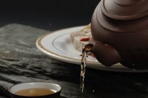 【一個人喝茶,是最好的自我修復】放空、喝茶,是最好的自我修復。... - 孫紅茶行 Sun Home Tea | Facebook