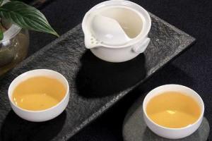 【漲知識 - 為什麼泡茶注水都要轉圈圈? 】... - 孫紅茶行 Sun Home Tea | Facebook