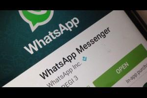 生活技.net: WhatsApp曝出漏洞 致以色列間諜軟體入侵手機
