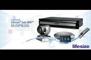 Lifesize 專業視訊會議設備系統,熱門線上視訊會議軟體推薦比較