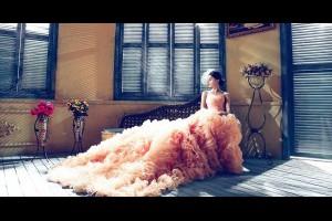 挑選婚紗禮服注意事項 籌備婚禮的流程更為流暢