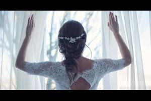 如何挑選適合自己的白紗禮服 膚色和搭配的小技巧