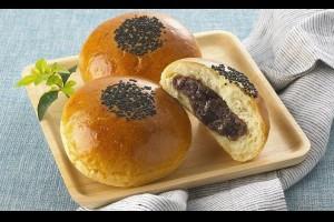 用麵包補充蛋白質也可行!營養師推這款隱藏版麵包 | 元氣網