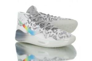 nike zoom kd 12 ep 杜蘭特12代透氣輕量緩震男款簽名籃球鞋 白灰彩虹勾_nike kd_Nike鞋子_運動鞋子_adidas originals|adidas官方目錄,愛迪達鞋子,愛迪達外套-adidas官方網台灣