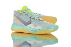 nike zoom kd 12 ep 杜蘭特12代透氣輕量緩震男款簽名籃球鞋 薄荷綠黃_nike kd_Nike鞋子_運動鞋子_adidas originals|adidas官方目錄,愛迪達鞋子,愛迪達外套-adidas官方網台灣