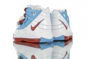 nike zoom lebron iii 3 qs 經典複刻男款氣墊運動詹姆士球鞋 白天藍紅_nike lebron_Nike鞋子_運動鞋子_adidas originals|adidas官方目錄,愛迪達鞋子,愛迪達外套-adidas官方網台灣