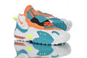 nike air max speed turf 時尚復古情侶款氣墊運動籃球鞋 白橘水綠熒光_nike air max_Nike鞋子_運動鞋子_adidas originals|adidas官方目錄,愛迪達鞋子,愛迪達外套-adidas官方網台灣