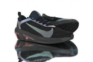 nike air max fly 呼吸網面輕量化後跟增高氣墊男款慢跑鞋 黑綠_nike air max_Nike鞋子_運動鞋子_adidas originals|adidas官方目錄,愛迪達鞋子,愛迪達外套-adidas官方網台灣