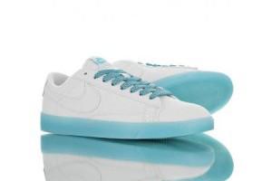 nike blazer low premium lx 舒適透氣帆布面女款休閒滑板鞋 白天藍_nike sb_Nike鞋子_運動鞋子_adidas originals|adidas官方目錄,愛迪達鞋子,愛迪達外套-adidas官方網台灣