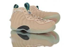 nike wmns air foamposite one 潮流女款噴泡太空鞋 粉色_nike running_Nike鞋子_運動鞋子_adidas originals|adidas官方目錄,愛迪達鞋子,愛迪達外套-adidas官方網台灣