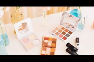 化妝技巧教學 簡單彩妝品創造出百變妝容 - 數位生活下載