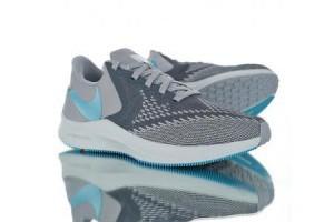 nike air zoom winflo 6 男款舒適織面輕量運動慢跑鞋 深淺灰蘭_nike running_Nike鞋子_運動鞋子_adidas originals|adidas官方目錄,愛迪達鞋子,愛迪達外套-adidas官方網台灣