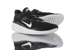 nike wmns acmi 透氣網面輕量運動情侶款慢跑鞋 黑白_nike running_Nike鞋子_運動鞋子_adidas originals|adidas官方目錄,愛迪達鞋子,愛迪達外套-adidas官方網台灣