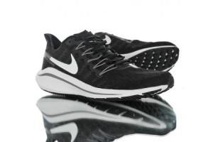 nike air zoom vomero 14 情侶款透氣緩震運動慢跑鞋 黑白灰_nike慢跑鞋_Nike鞋子_運動鞋子_adidas originals|adidas官方目錄,愛迪達鞋子,愛迪達外套-adidas官方網台灣