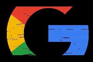 Google Drive + Google Docs 大幅提升團隊協作效率的幾個要點 @ Murphy的書房