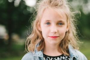 兒童牙齒矯正MRC功能效果介紹 | WECARE・康世維口腔美學