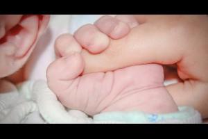 身為新手父母 該怎麼幫新生寶寶嬰兒取名軟體 起名解名幫你 - 數位生活下載