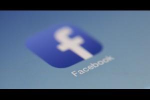 建立QR-CODE開啟Facebook APP應用程式打卡功能 - 數位生活下載