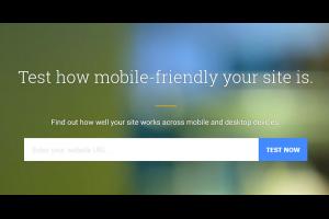 如何知道自己的網站在3G/4G手機是否快速開啟 Google網站品質檢測工具 - 數位生活下載