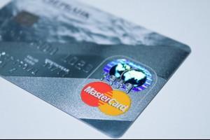 各家銀行信用卡申辦進度查詢 一張表格快速查找 | 小博數位生活