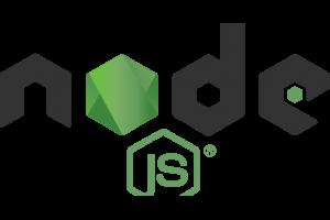 Node.js: Hello, World! @ Murphy的書房