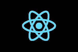 React.js: Hello, World! @ Murphy的書房