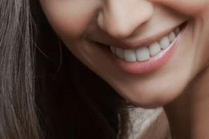 一次看懂到底什麼是「DSD數位微笑設計 Digital Smile Design」 | WECARE・康世維口腔美學