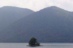 中禪寺湖遊船‧環湖一周風光 - Jeff & Jill的窩 - udn部落格