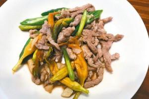 去除農藥、毒素…營養師:3種蔬菜汆燙後吃的更健康 | 聰明飲食 | 養生 | 元氣網
