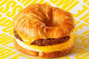 人造肉新產品仿豬肉搶市!漢堡王即將在美推出