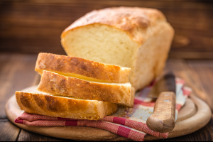別再把麵包丟冰箱!2竅門延長麵包保鮮期 | 生活智慧王 | 養生 | 元氣網