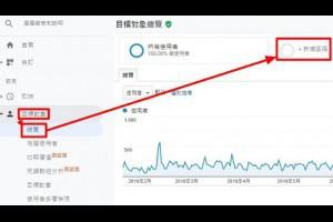 18 個有益於制定 SEO 與行銷策略的 Google Analytics 報告 - 老媽的網賺、網銷分享區