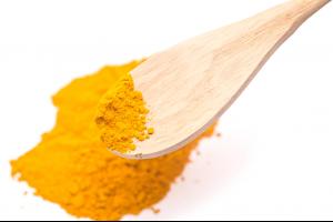 印度吃咖哩抗病毒?薑黃素可提高免疫力,但這些族群不宜碰 | 聰明飲食 | 養生 | 元氣網