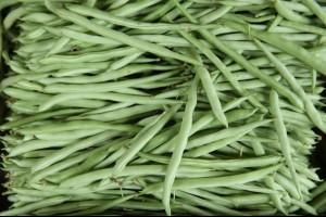 千萬不要生吃!營養師:這些常見豆類和蔬菜最好煮熟 | 聰明飲食 | 養生 | 元氣網