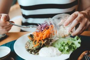 無油=健康?錯誤觀念快丟掉!吃對護心、抗發炎 | 聰明飲食 | 養生 | 元氣網