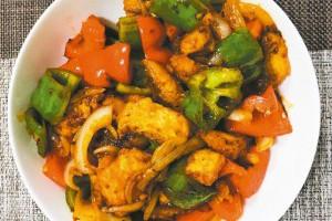 自煮少油鹽 腸胃放輕鬆 | 營養食譜 | 養生 | 元氣網