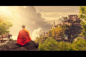 [讀經筆記] 中阿含經卷第四十八 @ 佛法之探究與實踐