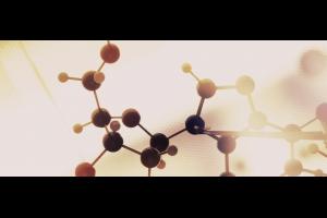 【實驗室設備推薦】專業實驗室設備廠商,Thermo台灣代理-倍晶生技
