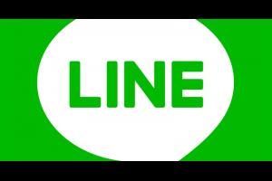 打造 LINE 聊天機器人 (LINE Bot) @ Murphy's Mind