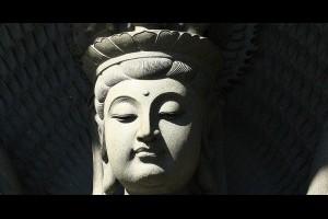 什麼是「菩提心」? @ 佛法之探究與實踐