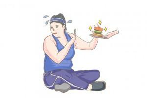 陽光彩虹:[台中一中餐廳] 火鍋!怎麼吃得健康熱量又低?達人教你教你吃對的美食,聚餐推薦!