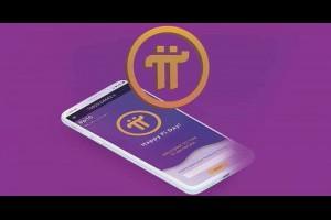 Pi Network-新型態手機挖礦