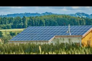 太陽能板宜購買數量計算 @ Murphy 的書房