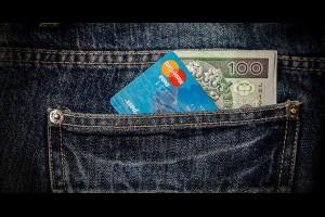 將信用卡轉換為悠遊聯名卡 @ Murphy 的書房
