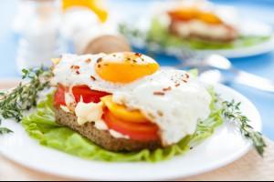 早餐一定要吃嗎?醫師告訴你為何禁食後第一餐很重要 | 聰明飲食 | 養生 | 元氣網