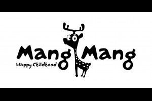 如何挑選嬰兒床邊床? - Mang Mang 小鹿蔓蔓