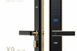 最新消息 :一次看懂2020年十大電子鎖推薦商品 - 2020電子鎖推薦品牌,電子門鎖安裝,指紋鎖工程規劃 - 鎖羅門